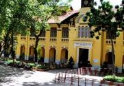 Điểm chuẩn Đại học Sài Gòn năm 2020